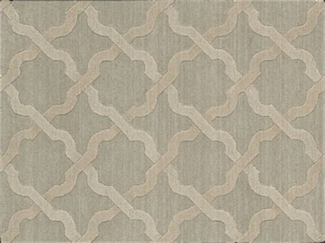 basement area rugs nourison miami san marco mia02 mist basement ideas rugs area rugs and miami