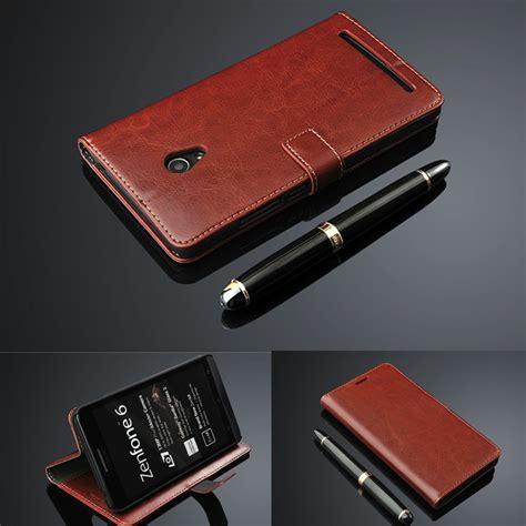 Asus Zenfone 6 Luxury Wallet asus zenfone a501cg chinaprices net