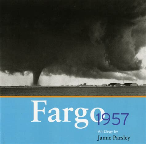 Fargo nd marriage license