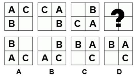 test d gratis test de inteligencia tests y cuestionarios