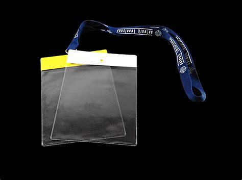 porta pass porta pass plastimec plastotecnica cartotecnica gadget