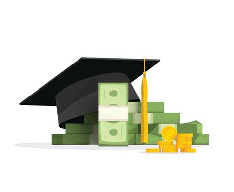 Accenture Mba Tuition Reimbursement by Cigna 129 Roi On Tuition Reimbursement Costs