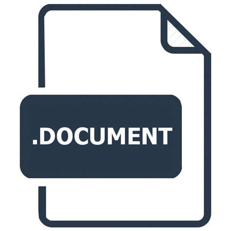document png  documentpng transparent images