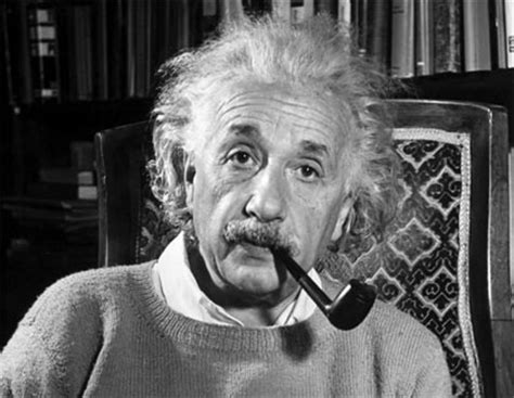 albert einstein biografia corta albert einstein la relatividad