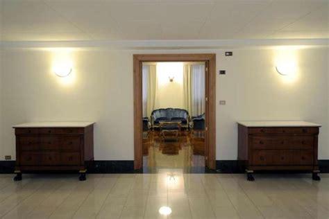 appartamento papale l appartamento papale 232 pronto casa it