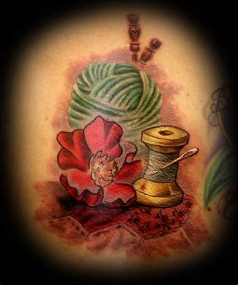 tattoo needle laws 17 best images about tattoos on pinterest mermaid