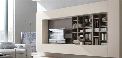 l arredamento prata di pordenone compas industria mobili cucine lube roma dfg arredamenti