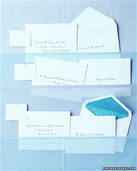 wedding invitation address etiquette unmarried 17 best ideas about wedding address etiquette on wedding invitation etiquette