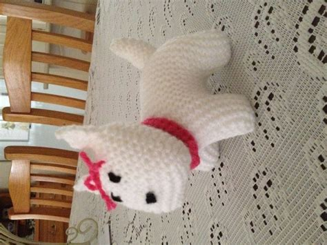 free patterns jean greenhowe made for my niece little scotty dog from jean greenhowe