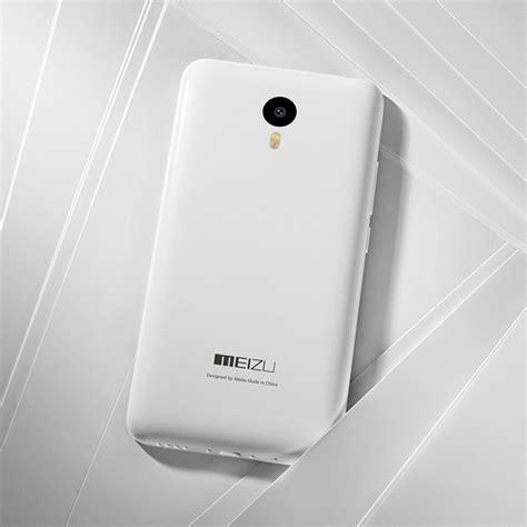 Meizu M2 Note Fhd 2gb16gb White meizu meilan note 2 5 5 quot 2gb 16gb smartphone white