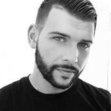 tattoo fixers jay 1000 images about tattoo fixers on pinterest tattoo
