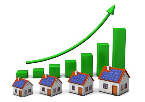 5 reasons to purchase an investment property 187 best