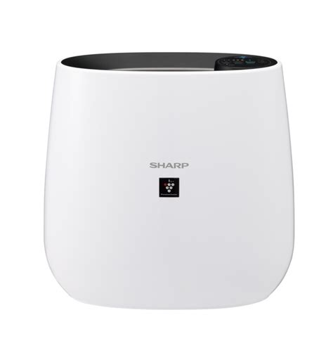 what is the best air purifier on the market today quora
