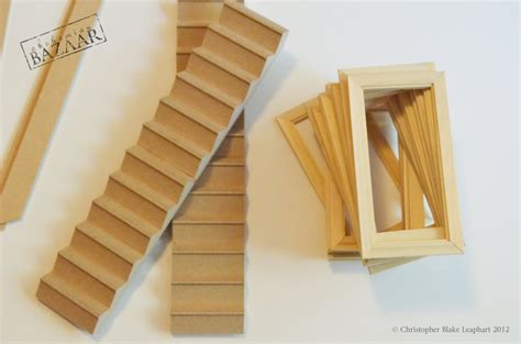 dolls house stairs doll house stairs 28 images dollhouse staircase dollhouse wooden staircase stairs