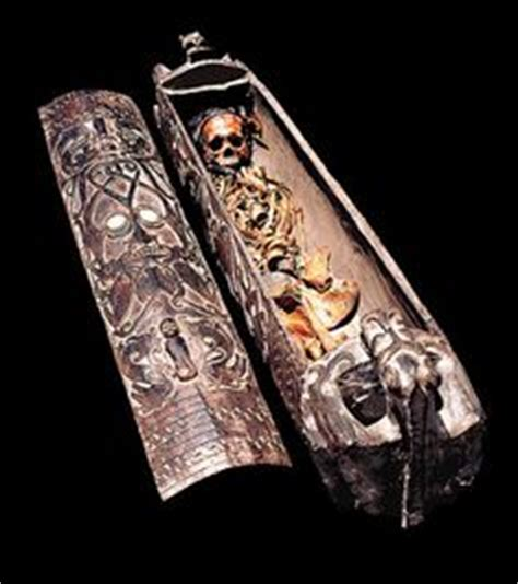 Glasses Dayak 1000 images about creative caskets on