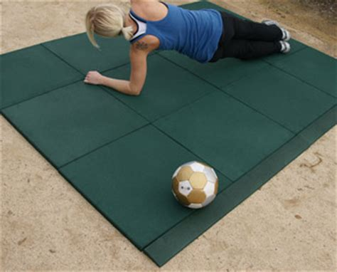 exercise mats exercise equipment mats exercise floor