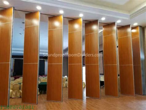 types of room dividers sound proof room dividers type 100 soundproof room dividers