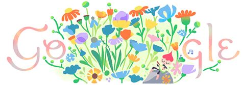 spring equinox google doodle when does the season really spring equinox 2018 google doodle also the fall equinox