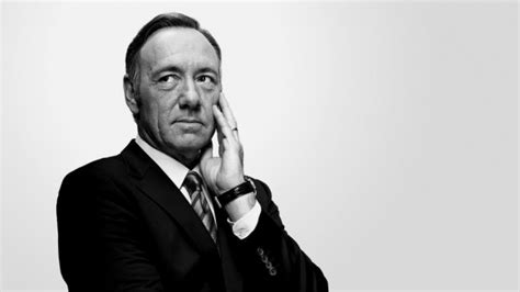 house of cards season 3 release date house of cards season 3 release date delayed due to tax issues trending hallels