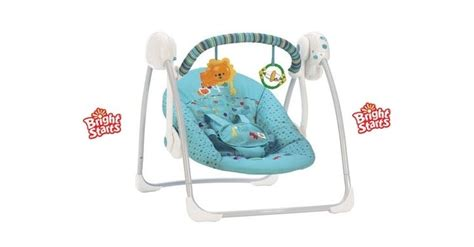 travel swings for babies travel baby swing 163 44 99 babies r us