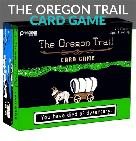 Oregon Trail Meme - funny oregon trail memes of 2016 on sizzle advice
