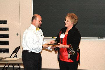 Cu Denver Mba Reviews by Students Recognized For Outstanding Research Projects Cu