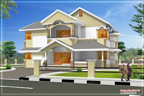 architecture kerala beautiful kerala elevation and its kerala home plans with elevations