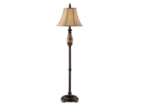 Livingroom Lamps Stein World Living Room Roma Floor Lamp 97834 Shumake