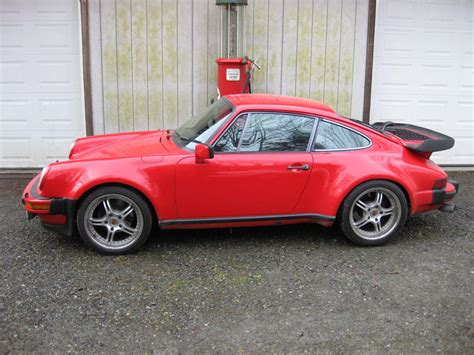 1979 porsche 930 turbo for sale for sale 1979 porsche 930 turbo pelican parts technical bbs