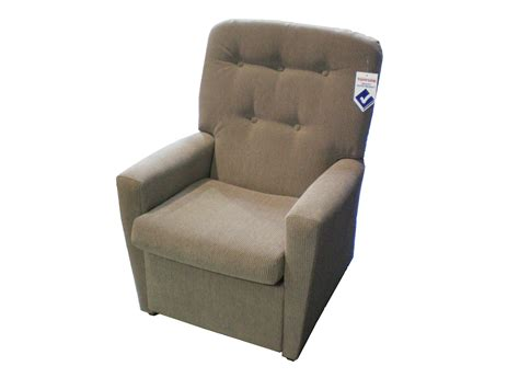 argos recliner sofa argos leather recliner chair 28 images argos recliner