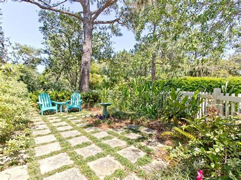 17 best images about tybee cottage on