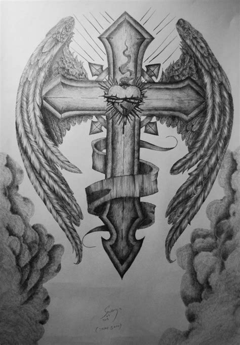 steve soto tattoo designs tribute to steve soto by glypheus on deviantart