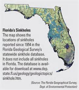 sink map of florida dealing with that sinking feeling propertycasualty360