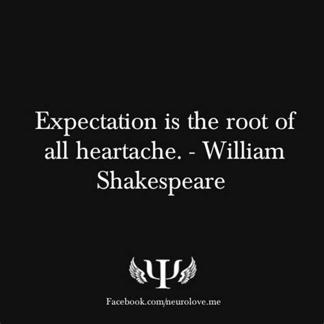 quotes about disappointment and expectations quotesgram quotes about disappointment and expectations quotesgram