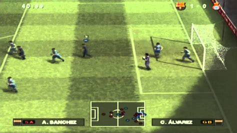 download game pes ps2 format iso image gallery pes 2013 ps2