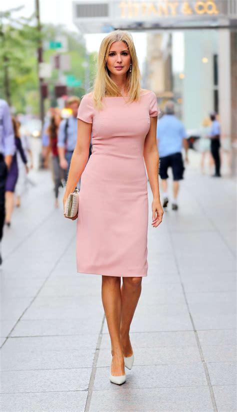 Dress Ivanka ivanka dresses on sale fashion dresses
