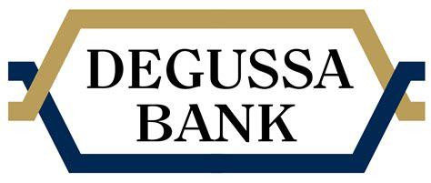 Degussa Bank Girokonto Kostenlos Er 246 Ffnen Test