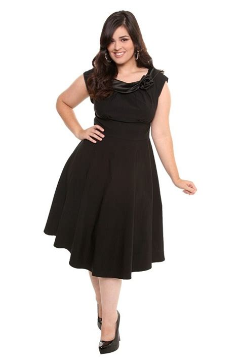 stop staring black dress 120 50 another possible birthday dress option my