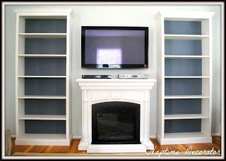 ikea bookcases around fireplace 175 best book cases images on pinterest book shelves