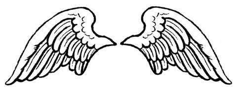 clipart christian clipart text links to images