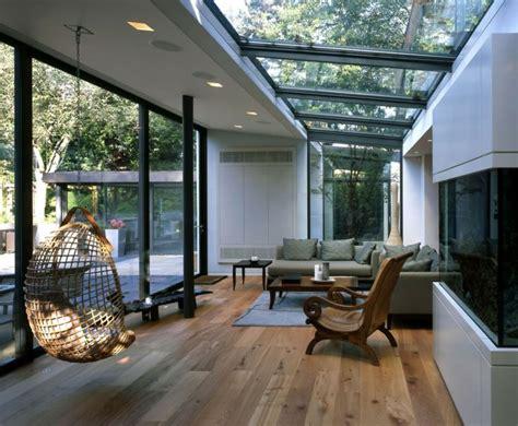 Sunroom Living Room Designs M 225 S De 1000 Ideas Sobre V 233 Randa Contemporaine En