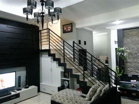 desain interior rumah luas 90 desain rumah 2 lantai interior desain interior rumah