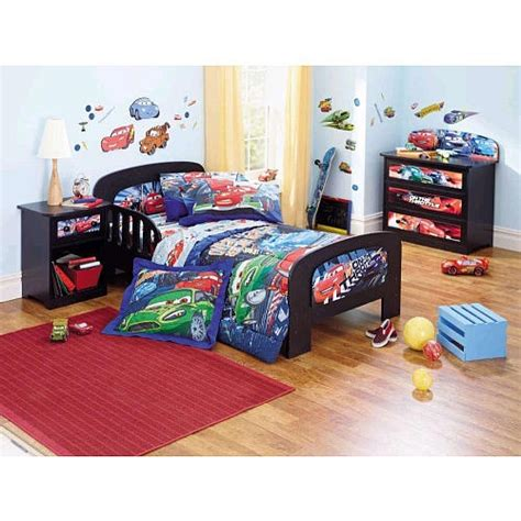 cars twin bed disney pixar cars twin bed caden pinterest
