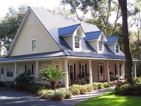 tin barrel roof central florida metal roofing metal roofs lakeland