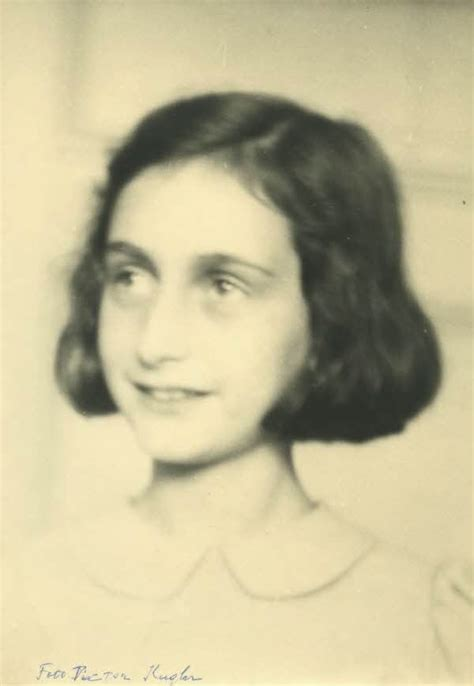 anne frank world war ii in pictures anne frank face of the lost