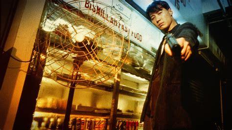 Fallen Angels 1995 Film Fallen Angels 1995 Torrents Torrent Butler Wong Kar Wai Pinterest Fallen Angels And Angel