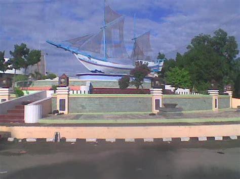 Lu Taman Kota kabupaten bulukumba kecamatan kelurahan desa dan kode
