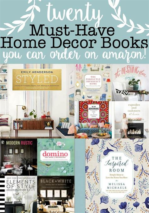 must home items top 136 ideas about decor on pinterest how to decorate