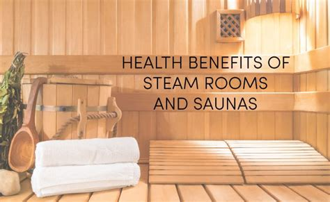Sauna Vs Steam Room Benefits by 25 Best Ideas About Steam Room Benefits On