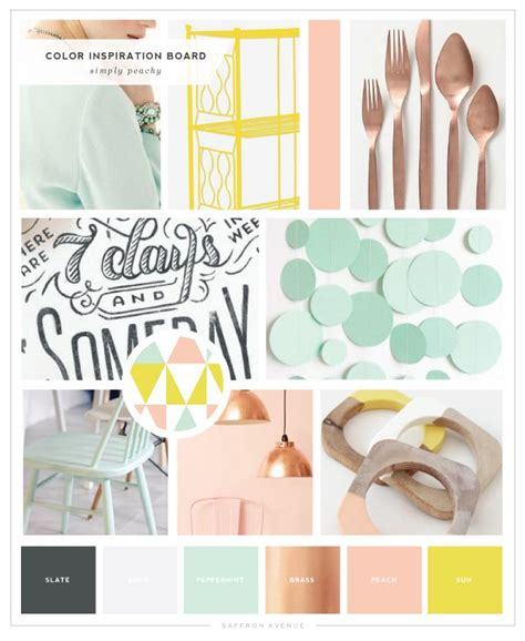 design inspiration search by color 25 best ideas about modern color palette on pinterest